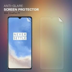 Harga oneplus one plus 7t nillkin original matte screen protector anti   HARGALOKA.COM