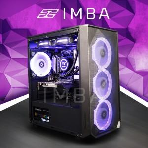 Harga pc design ryzen 3 3100 gtx1050ti 8gb ssd gaming design   HARGALOKA.COM