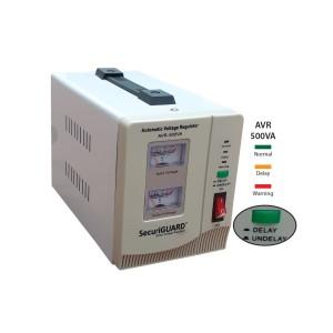 Info Stabilizer 10000 Watt Katalog.or.id