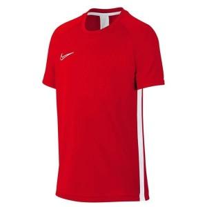 Harga jersey nike dry academy top ss kids original | HARGALOKA.COM