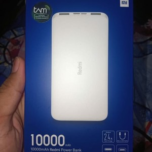 Info Xiaomi Redmi 7 Wireless Display Katalog.or.id