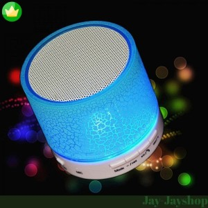Harga dazzle mini bass speaker bluetooth tf | HARGALOKA.COM