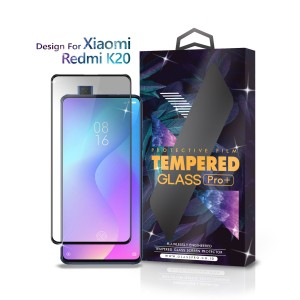 Info Xiaomi Redmi K20 Mobilni Svet Katalog.or.id