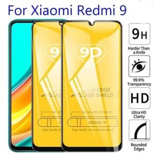 Harga Premium Tempered Glass Xiaomi Katalog.or.id