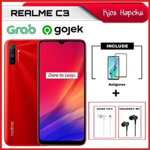 Harga Realme C3 Pro Ram 4gb Katalog.or.id