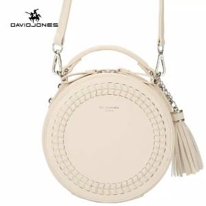 Harga david jones paris tas tangan selempang wanita original rimba cm3770   | HARGALOKA.COM