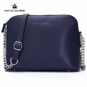 Harga david jones paris tas tangan selempang wanita original cm5396   d | HARGALOKA.COM