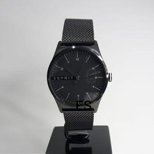 Harga jam tangan pria esprit es1g034m0085 original amp garansi resmi   HARGALOKA.COM