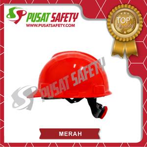 Harga Helm Proyek Sni Msa Lokal V Gard Safety Helmet Fastrack Katalog.or.id