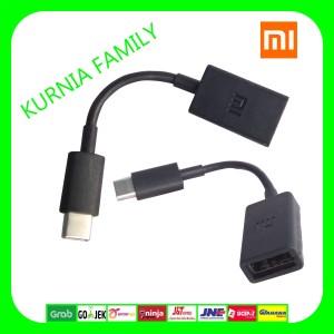 Katalog Xiaomi Redmi 7 Otg Katalog.or.id