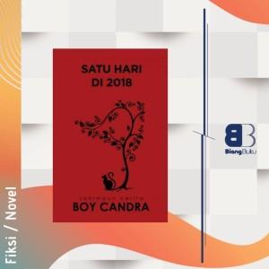 Harga Oppo A5 Kapan Rilis Di Indonesia Katalog.or.id