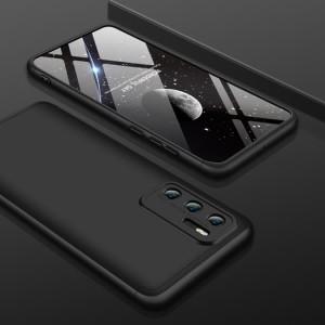 Katalog Huawei P30 Black Theme Katalog.or.id