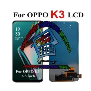 Katalog Oppo K3 November Katalog.or.id
