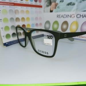 Harga frame kacamata original guess free | HARGALOKA.COM