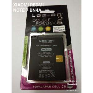 Katalog Xiaomi Redmi 7 Factory Reset Katalog.or.id