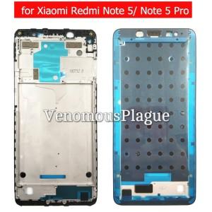 Info Xiaomi Redmi K20 Pro Dan Spesifikasi Katalog.or.id
