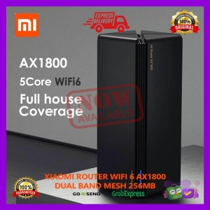 Harga Xiaomi Redmi 7 Wifi Problem Katalog.or.id