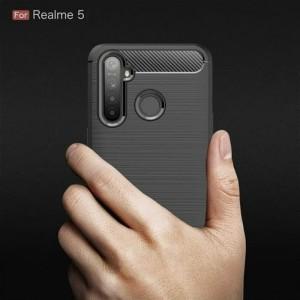 Katalog Realme 5 Vs Redmi Note 8 Katalog.or.id