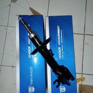 Harga shockbreaker depan chevrolet spark 1200 1 | HARGALOKA.COM