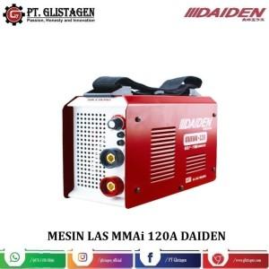 Katalog Mesin Las Listrik Edon Dry 120 Igbt 450watt Katalog.or.id