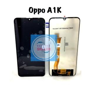 Harga Lcd Touchscreen Oppo A1k Katalog.or.id