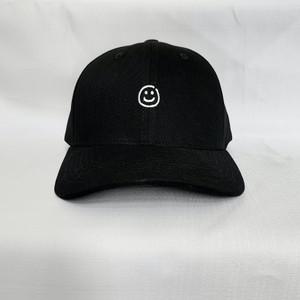 Harga ff smiley saddey series cap | HARGALOKA.COM
