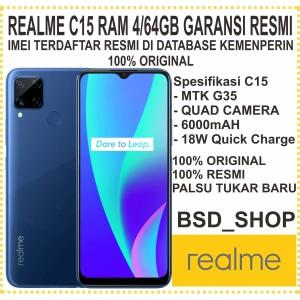 Info Realme C2 3 32 Katalog.or.id