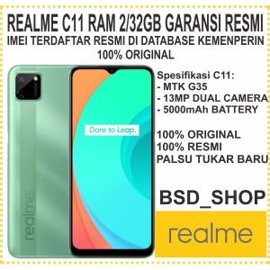 Katalog Realme C2 Dan Spek Katalog.or.id