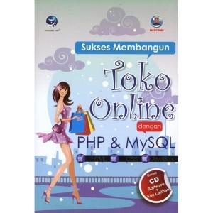 Katalog Eos Online Kaskus Katalog.or.id