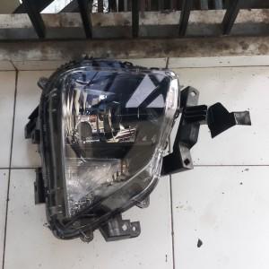 Harga headlamp mitsubishi xpander | HARGALOKA.COM