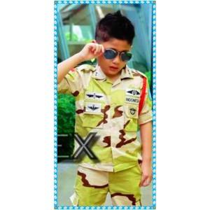 Harga baju profesi tni loreng pasukan garuda pbb baju loreng pasukan garuda   | HARGALOKA.COM