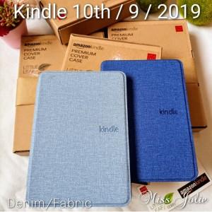 Info Oneplus 7 Quiz Amazon Katalog.or.id