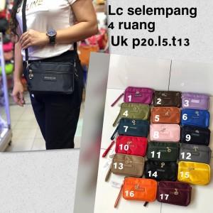 Harga dompet lc dompet wanita tempat | HARGALOKA.COM