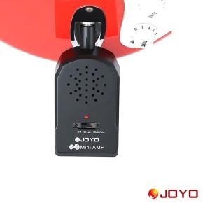 Harga ampli gitar mini portable guitar amplifier joyo | HARGALOKA.COM