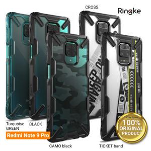 Harga Xiaomi Redmi K20 Carbon Black Katalog.or.id