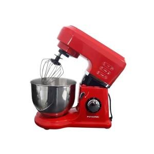 Harga mixer roti pensonic pmi 6002 grande mixer pengaduk adonan | HARGALOKA.COM