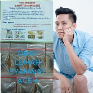 Harga obat lemah syahwat herbal asli dari   HARGALOKA.COM