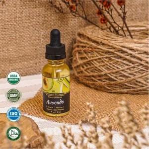 Harga natuna avocado oil   face oil serum treatment pure carrier oil 30 | HARGALOKA.COM