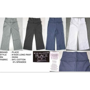 9 Harga Celana Legging Merk Saya Murah Terbaru 2020 Katalog Or Id