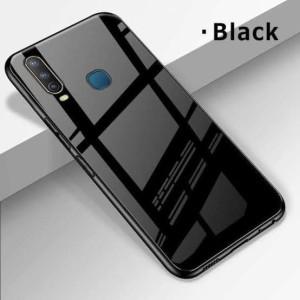 Katalog Vivo Y12 Mirip Iphone Katalog.or.id
