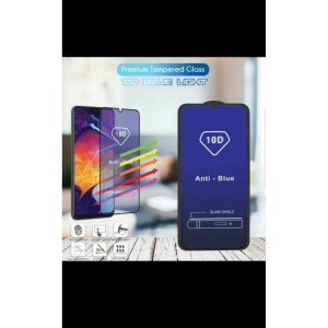 Harga iphone xs max tempered glass anti bluelight 10d full glue anti | HARGALOKA.COM