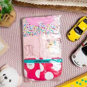 Harga baju bayi seteran celana kancing baju bayi carter jumper bayi   boy 3   HARGALOKA.COM