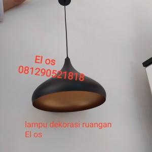 Info Kait Udang 14mm Warna Bronze Katalog.or.id