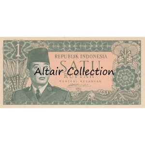 Info Uang Kuno 5000 Rupiah Asah Intan 1980 Xf Vf Bagus Katalog.or.id