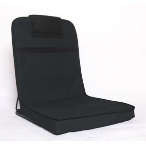 Harga kursi lesehan kursi anak kost kursi minimalis   | HARGALOKA.COM