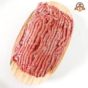 Harga daging sapi giling frozen kemasan hemat 500 gr daging | HARGALOKA.COM