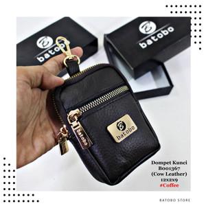 Harga dompet kunci batobo best quality kulit gantungan kunci mobil dan motor     HARGALOKA.COM