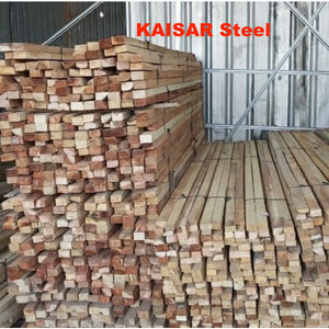 Harga kayu kaso ukuran 4x6 grade | HARGALOKA.COM