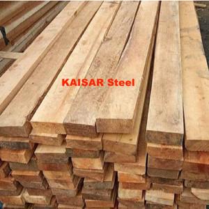 Harga kayu balok ukuran | HARGALOKA.COM