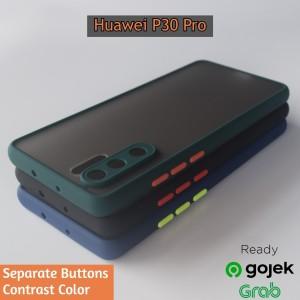 Katalog Huawei P30 Zoom 10x Katalog.or.id